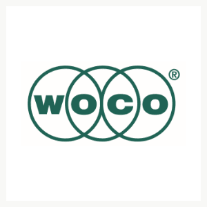 woco - o2cure client
