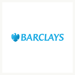 barclays - o2cure client