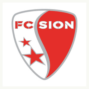 fc sion - o2cure client