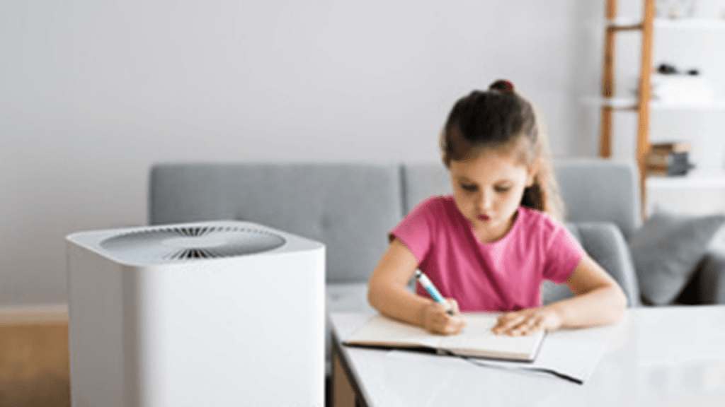 Do we really need Air Purifiers in Home