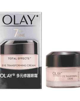 OLAY 多元修護眼霜(15g)