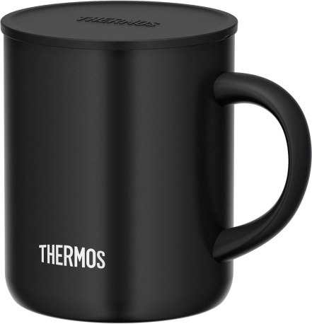Thermos