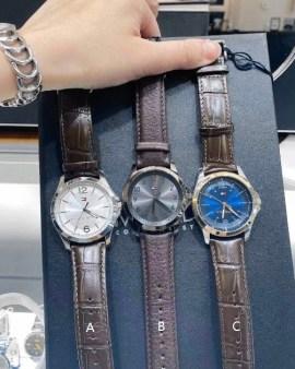 【Tommy hilfiger手錶】E2306202110