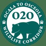 Ocala to Osceola (O2O) Wildlife Corridor