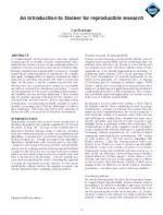 Screenshot Boettiger ACM paper