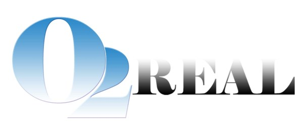 O2 REAL℠ Creates, Publishes, & Shares Authentic & User Optimized Content