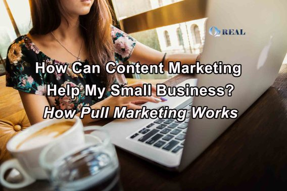 How Can Content Marketing Help My Small Business 2