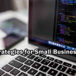 SEO Strategies for Small Business 2019