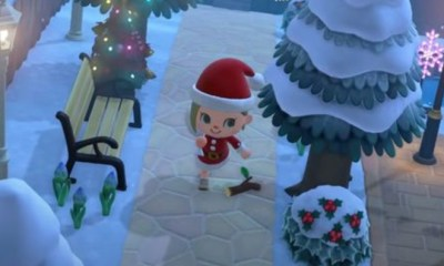 Everything You Need to Prepare For Animal Crossing Toy Day