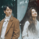Find Me in Your Memory Season 1 Episode 15 & 16 [Full Mp4]