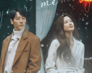 Find Me in Your Memory Season 1 Episode 3 & 4 [Full Mp4]