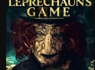 The Leprechaun's Game (2020)