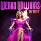 Wendy Williams The Movie (2021)