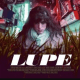 Lupe (2019)