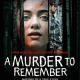 Ann Rule's A Murder to Remember (2020)