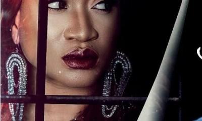 Drunk in Jealousy - Nollywood Movie