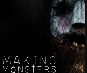 Making Monsters (2019)