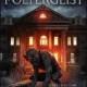 An Amityville Poltergeist (2020)