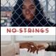 No Strings the Movie (2021)