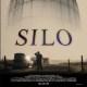 Silo (2019)