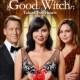 Good Witch Season 7 Episode 10 [Full Mp4]