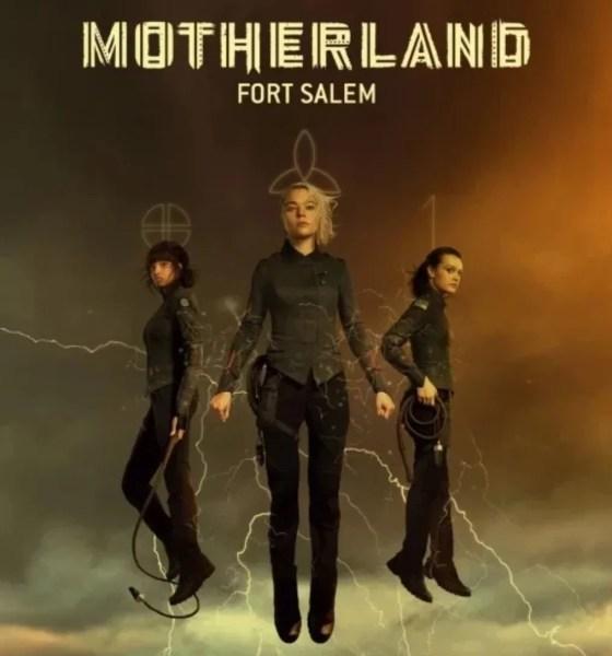 Motherland Fort Salem Season 2 Episode 3 [Full Mp4]