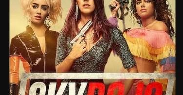 Sky Rojo Season 2 Episode 8 [Full Mp4]