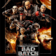 Star Wars: The Bad Batch Season 1 Episode 9 [Full Mp4]