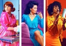 Why Women Kill Season 2 Episode 7 [Full Mp4]