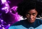 Captain Marvel 2's Teyonah Parris Teases Epic MCU Sequel