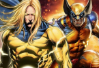 Wolverine Proved Even Marvel's Most Powerful Hero Can't Kill Him