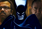 Every Batman TV Show Coming To HBO Max