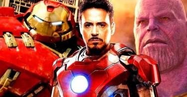 MCU Phase 4 Is Undoing One Major Iron Man 3 Thanos Mistake