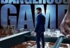 Download Most Dangerous Game (2020) - Mp4 Netnaija