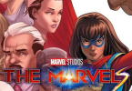 Ms. Marvel Star Reveals Show Characters Return In Captain Marvel 2