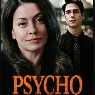 Download Psycho Intern (2021) - Mp4 FzMovies