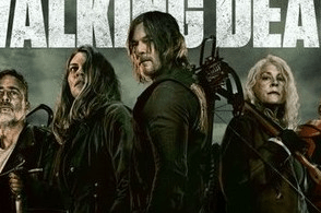 The Walking Dead Season 11 Episode 2 [Full Mp4]