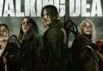 The Walking Dead Season 11 Episode 3 [Full Mp4]