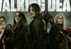 Download The Walking Dead Season 12 [Full Mp4]