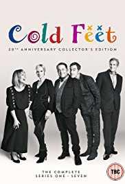Cold Feet - Season 09 - Episode 03