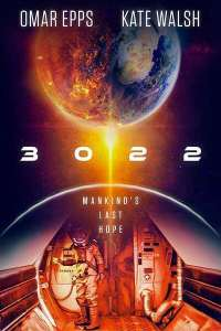 Download 3022 (2019) Mp4