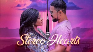 Stereo Hearts – Nollywood Movie Mp4 Download
