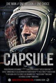 Capsule - BRRip