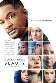 Collateral Beauty - BRRip