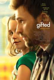 Gifted - BRRip