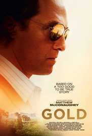 Gold - BRRip
