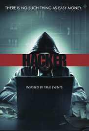 Hacker - BRRip