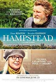 Hampstead - BRRip