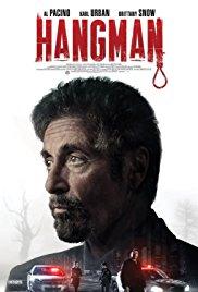 Hangman - BRRip