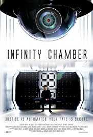 Infinity Chamber - BRRip